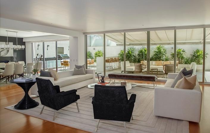 01 Nov Rumah Minimalis Intip 5 Tips Dekorasi Modern Untuk 2019