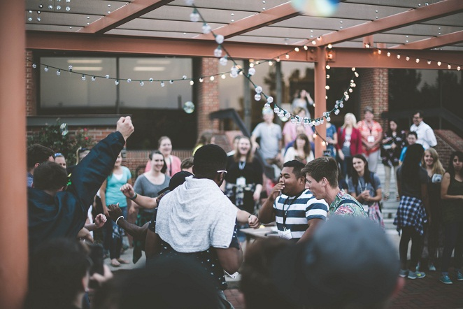 Bagaimana Cara Melakukan Promosi Event Yang Menarik Kaum Milenial
