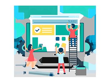 lowogan kerja frontend web developer