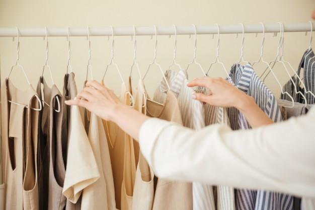 Bikin.co - Garment Pakaian