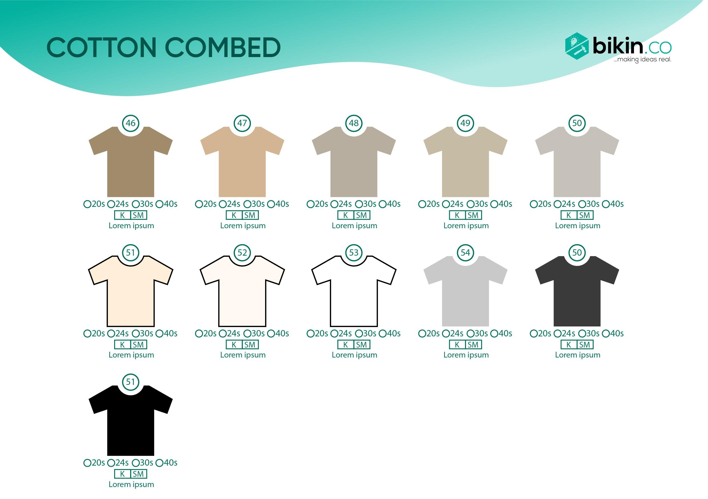 Katalog Bahan Kaos-06