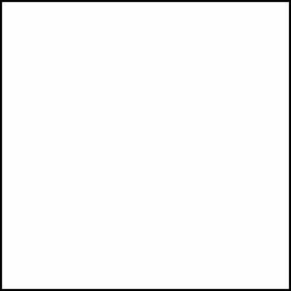 whitesquare-jpg