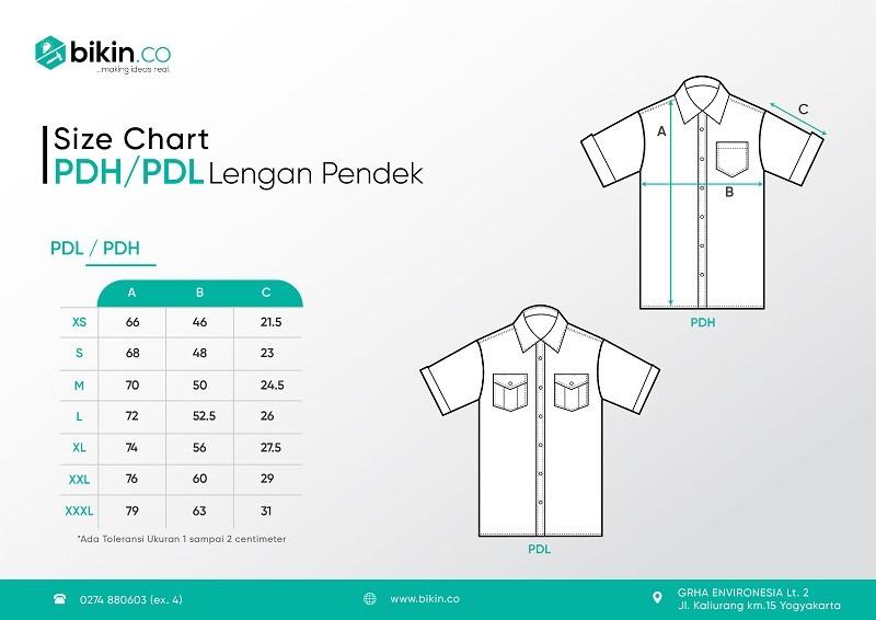 PDH PDL Pendek_DG
