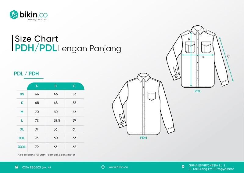 PDH&PDL panjang_DG
