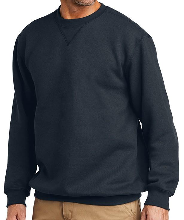Bikin.co - Sweatshirt 01