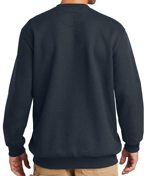 Bikin.co - Sweatshirt 02