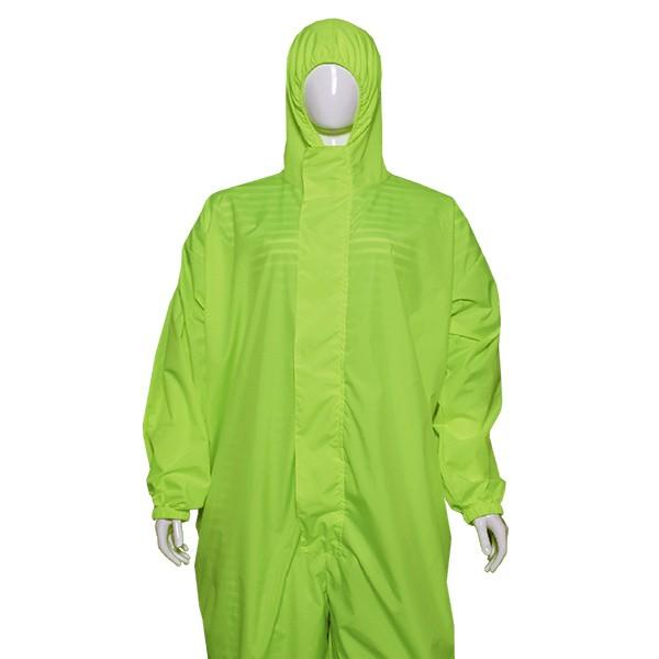 Bikin.co - Baju APD Hazmat Suit 01a