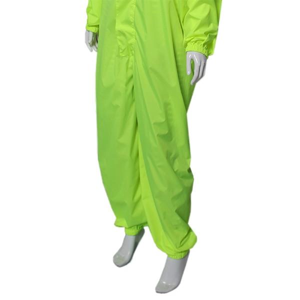 Bikin.co - Baju APD Hazmat Suit 02a