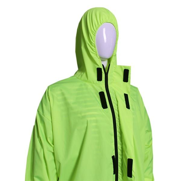 Bikin.co - Baju APD Hazmat Suit 03a