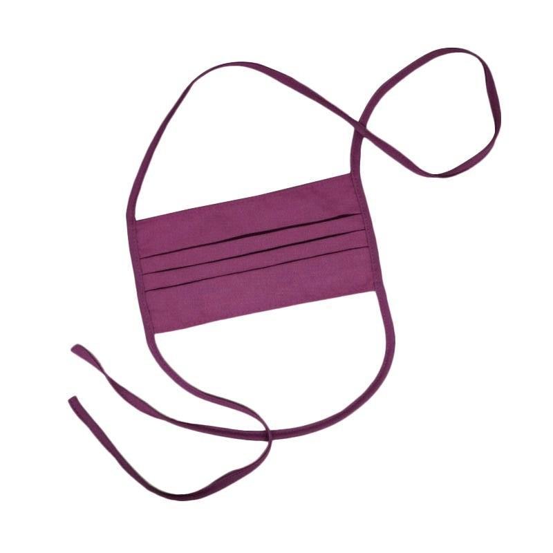others_others-tali-sambung-masker-kain-hijab--5-pcs-_full02_edited_violet