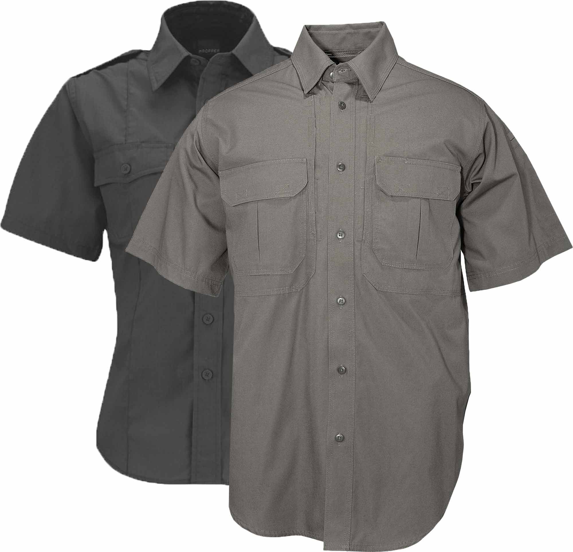 bikinco-thumbnail-short sleeve tactical