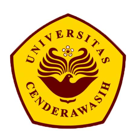 Logo-Uncen