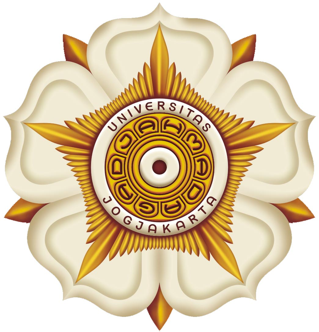 Logo-ugm-res