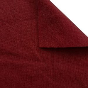 Fleece Cotton