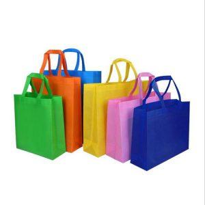 Goodie Bag Spunbond