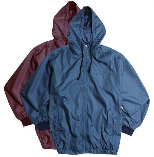 Bikin.co - Jaket Kelas Parasut 03