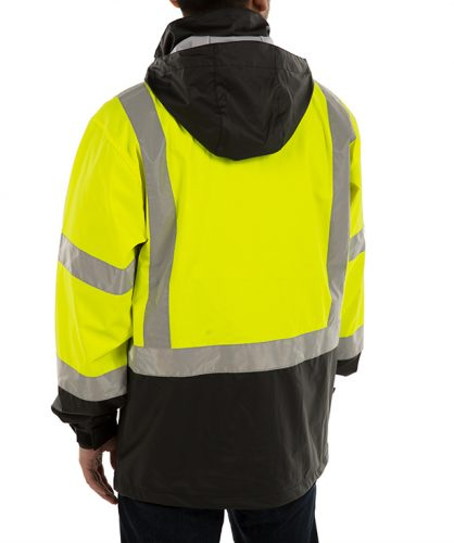Bikin.co - Jaket Safety 02