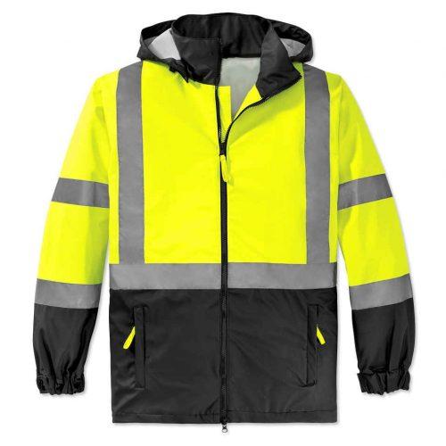 Bikin.co - Jaket Safety