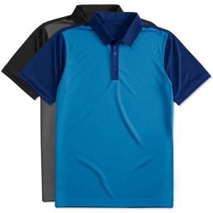 Bikin.co - Polo Sport 2