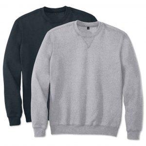 Bikin.co - Sweatshirt