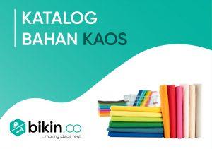 Katalog Bahan Kaos-01