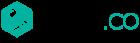 Logo-Bikin.co-1.png