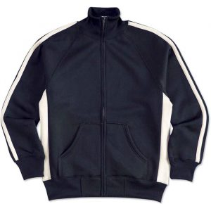 Track Jacket Bikin.co